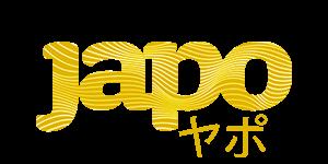 japo-1.png
