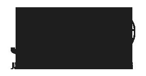 jami_uusi_logo_outline-1.png